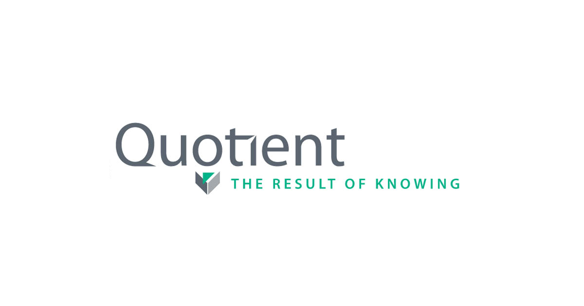 Our Story | Quotient Technology Inc